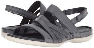 Ecco Flash Casual Sandal Women's Sandals