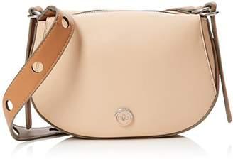 Nica Women's Suki Cross-Body Bag