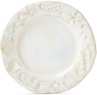 Crafted By Wainwright Lenox-Wainwright Boho Beach Salad Plate