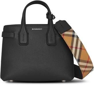 d6fbf699c93a Burberry Classic Bags - ShopStyle