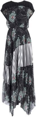 Dries Van Noten Long dresses - Item 34942010CW