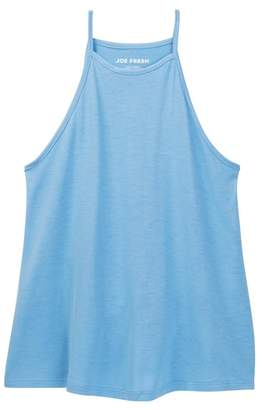 Joe Fresh Rayon Tank (Big Girls)