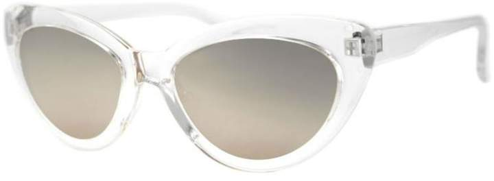 AJ Morgan My Melody Sunglasses