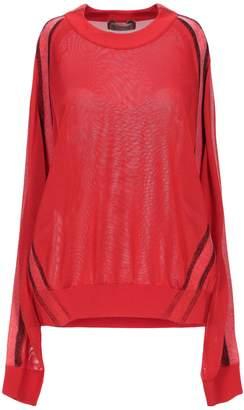 Sportmax Sweaters - Item 39951139EG