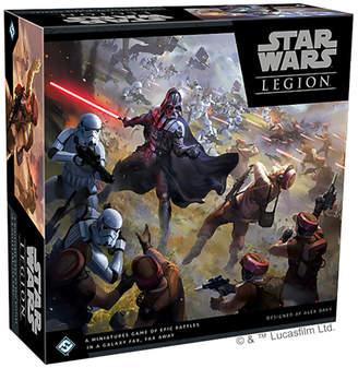 Asmodee Star Wars Legion Core Set