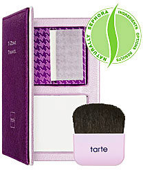Tarte T-Zone Travel