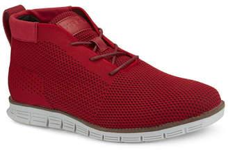 X-Ray Xray Men The Adevon Sneaker Mid-Top Men Shoes