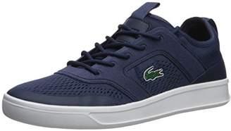 Lacoste Men's Explorateur Sport Sneaker