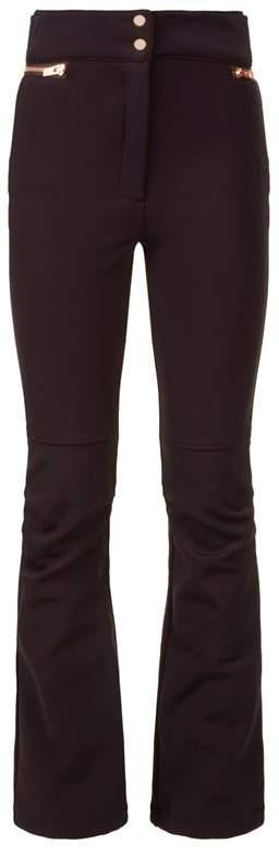 Fusalp Pinzolo II Ski Trousers