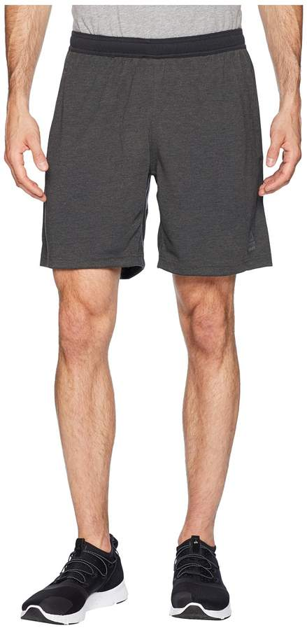 Reebok CrossFit Speedwick Shorts Men's Shorts