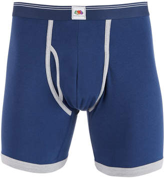 Fruit of the Loom Men's 3-Pk. Limited Edition Boxer Briefs