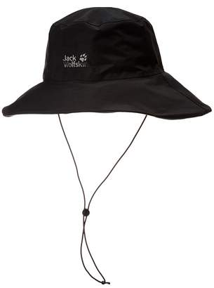 1a1f57096aa at Zappos · Jack Wolfskin Texapore Rainy Day Hat