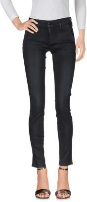 Koral Jeans