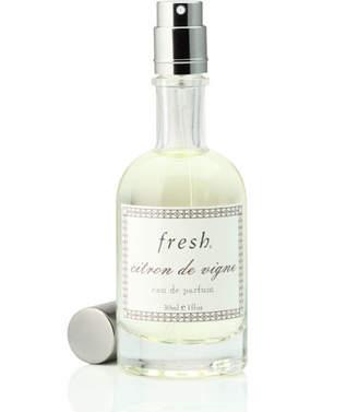 Fresh Citron de Vigne Eau de Parfum, 1.0 oz./ 30 mL