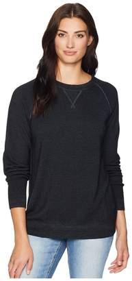 Pendleton Merino Magic Wash Crew Neck Women's Sweater