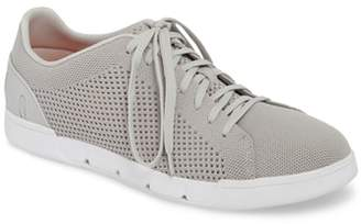 Swims Breeze Tennis Washable Knit Sneaker