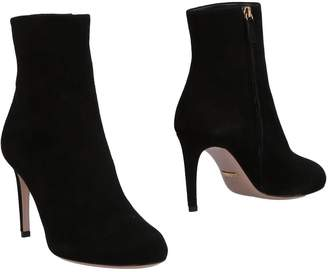 Gucci Ankle boots - Item 11502123