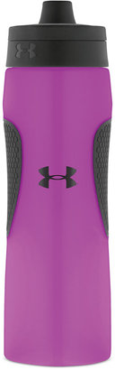Under Armour 32-Oz. Squeeze Bottle $13.99 thestylecure.com