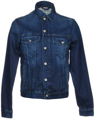 Pepe Jeans Denim outerwear