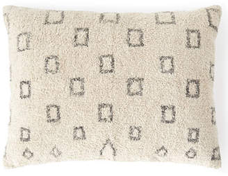 """Pom Pom at Home Bowie Big Pillow with Insert, 28"""" x 36"""""""
