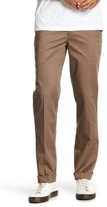 Louis Raphael Slim Fit Pant