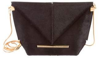 Roland Mouret Mini Origami Bag w/ Tags