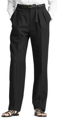 13d104ad7ce Polo Ralph Lauren Trousers For Women - ShopStyle Canada