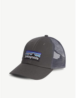 29a0ca160ad Patagonia Gray Men s Hats - ShopStyle