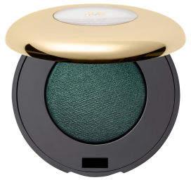 H&M Eyeshadow - Green