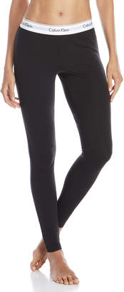 Calvin Klein Modern Cotton Leggings