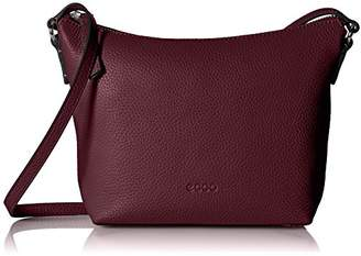 Ecco Sp Small Crossbody