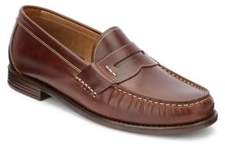 G.H. Bass & Co. Wagner Penny Loafer