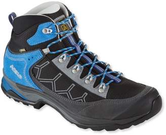 L.L. Bean L.L.Bean Men's Asolo Falcon GV Hiking Boots
