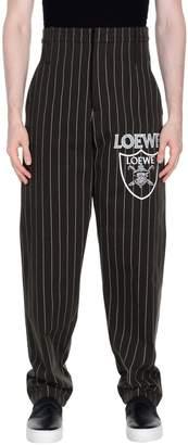Loewe Casual pants - Item 13212888XA