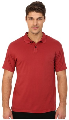 Quiksilver Life Outside Short Sleeve $35 thestylecure.com