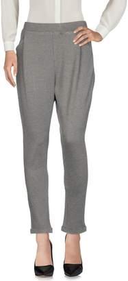 Molly Bracken Casual pants