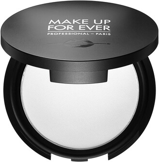 Make Up For Ever Ultra HD Microfinishing Pressed Powder Mini