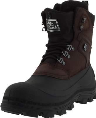 Tundra Men's Dakota Winter Boot