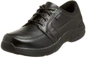 Propet Men's M1019 Commuterlite Walking Shoe