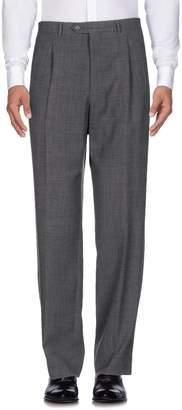 Brooksfield Casual pants - Item 13173151MC