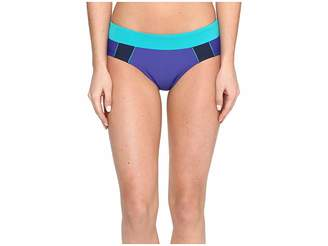 Prana Zuri Bottom Women's Swimwear