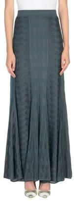 Missoni Long skirt