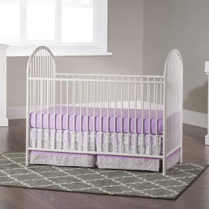 Child CraftChild Craft Foundations Classico Full-Size Crib