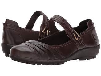 Walking Cradles Hayden Women's Maryjane Shoes