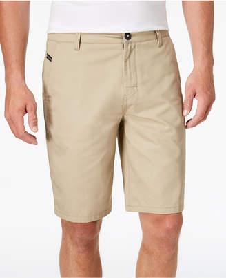 Rip Curl Men Walk Shorts