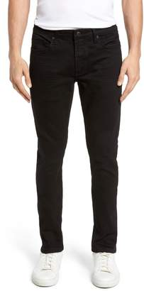 Blank NYC BLANKNYC Horatio Skinny Fit Jeans