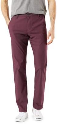 Dockers Alpha Alpha Duraflex Lite Slim-Fit Pants