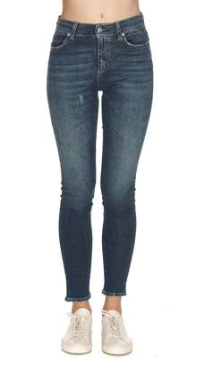 Department 5 Ringo Jeans