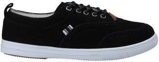 Bellfield Low-tops & sneakers - Item 11552855DF