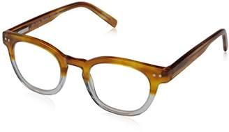 Eyebobs Waylaid 2231-19 Classic Reading Glasses